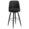 Flash Furniture Swivel Bar Stool