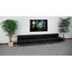 Flash Furniture Hercules Imagination Series Lounge Set