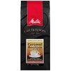Melitta 10.5 oz. Caramel Macchiato Coffee