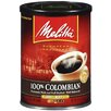<strong>11 oz. Colombian Supreme Blend Coffee</strong> by Melitta