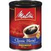 Melitta 11 Oz. Premium Blend Classic Coffee