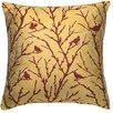 Mastercraft Fabrics Zermatti Polyester Pillow