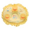 Piyo Piyo Dream Toddler Pillow