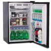 Westinghouse 4.5 Cu Ft Cool Refrigerator with Freezer