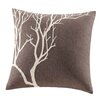 Terra Decorative Pillow