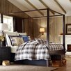 Woolrich Big Sky Bedding Collection