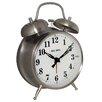Westclox Big Ben Twin Bell Alarm Clock