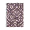 <strong>Lilac Rug</strong> by Alliyah Rugs