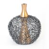 Phillips Collection Oodle Apple Vase