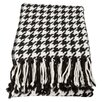 Cashmere Collection Cashmere & Merino Wool Throw Blanket