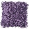 <strong>Plush Pillow</strong> by Design Accents LLC