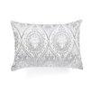 Design Accents LLC Velvet Pillow