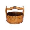 <strong>Antique Revival</strong> Vintage Potpourri Bucket