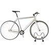 Delta Design Rothko Rolling Bike Stand