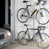 <strong>Delta Design</strong> Michelangelo 2 Bike Gravity Stand