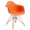 American Atelier Banks Arm Chair