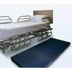 NYOrtho Bedside Mat in Navy