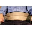 <strong>Wheelchair Seat Belt with Quick-Release Buckle Closure</strong> by NYOrtho