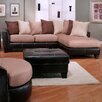 <strong>dCOR design</strong> Paige Sectional