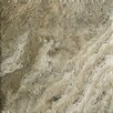 "Marazzi Archaeology 13"" x 13"" ColorBody Porcelain in Crystal River"