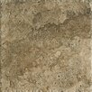 "Marazzi Archaeology 6-1/2"" x 6-1/2"" Modular ColorBody Porcelain in Troy"