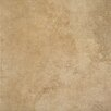 "Marazzi Stone Age 12"" x 12"" Glazed Ceramic Field Tile in Sequoyah"