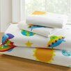 Wildkin Olive Kids Out of This World Sheet Set