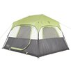 Coleman Signature 6-Person Instant Cabin Tent