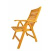 <strong>Carina Five Position Highback Recliner</strong> by Anderson Teak