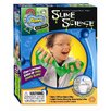 <strong>Slime Science / Kitchen Chemistry - Combo Pack</strong> by POOF-Slinky, Inc