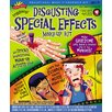 <strong>Scientific Explorer Disgusting Special Effects Make Up Kit</strong> by POOF-Slinky, Inc