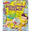 <strong>Scientific Explorer Disgusting Science</strong> by POOF-Slinky, Inc