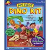 <strong>POOF-Slinky, Inc</strong> Scientific Explorer My First Dino Kit