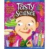 POOF-Slinky, Inc Scientific Explorer Tasty Science