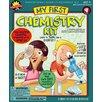 POOF-Slinky, Inc Scientific Explorer My First Chemistry Kit