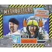 <strong>POOF-Slinky, Inc</strong> Scientific Explorer Mythbusters Forces of Flight