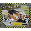 <strong>POOF-Slinky, Inc</strong> Scientific Explorer Mythbusters Crashes and Collisions
