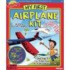 POOF-Slinky, Inc My First Airplane Kit
