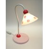 Niermann-Standby Princess Reading Desk Lamp