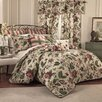 Waverly Laurel Springs 4 Piece Comforter Set