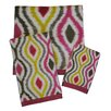 Waverly Optic Delight Print Hand Towel