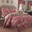 <strong>Eastern Myth Bedding Collection</strong> by Waverly
