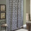 Sherry Kline Abingdon Polyester Shower Curtain