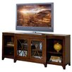 "Martin Home Furnishings Fremont 70"" TV Stand"