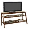 "Martin Home Furnishings San Ramon 60"" TV Stand"