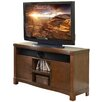 "<strong>Martin Home Furnishings</strong> Marbella 60"" TV Stand"