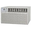 Arctic King 12,000 BTU Heat and Cool Air Conditioner with Remote