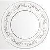 "La Rochere Versailles 7.5"" Dessert Plate (Set of 6)"