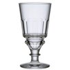 La Rochere Absinthe 10 Oz. Glass (Set of 6)