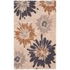 <strong>Rizzy Home</strong> Pacific Multi Rug